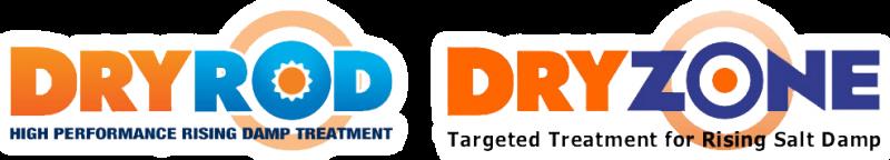 dryrod-dryzone